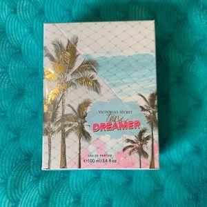 Fragrance Victoria's Secret Tease Dreamer